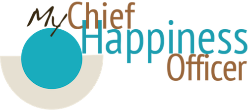MyChiefHappinessOfficer